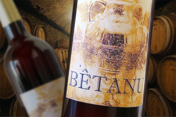 Betanu